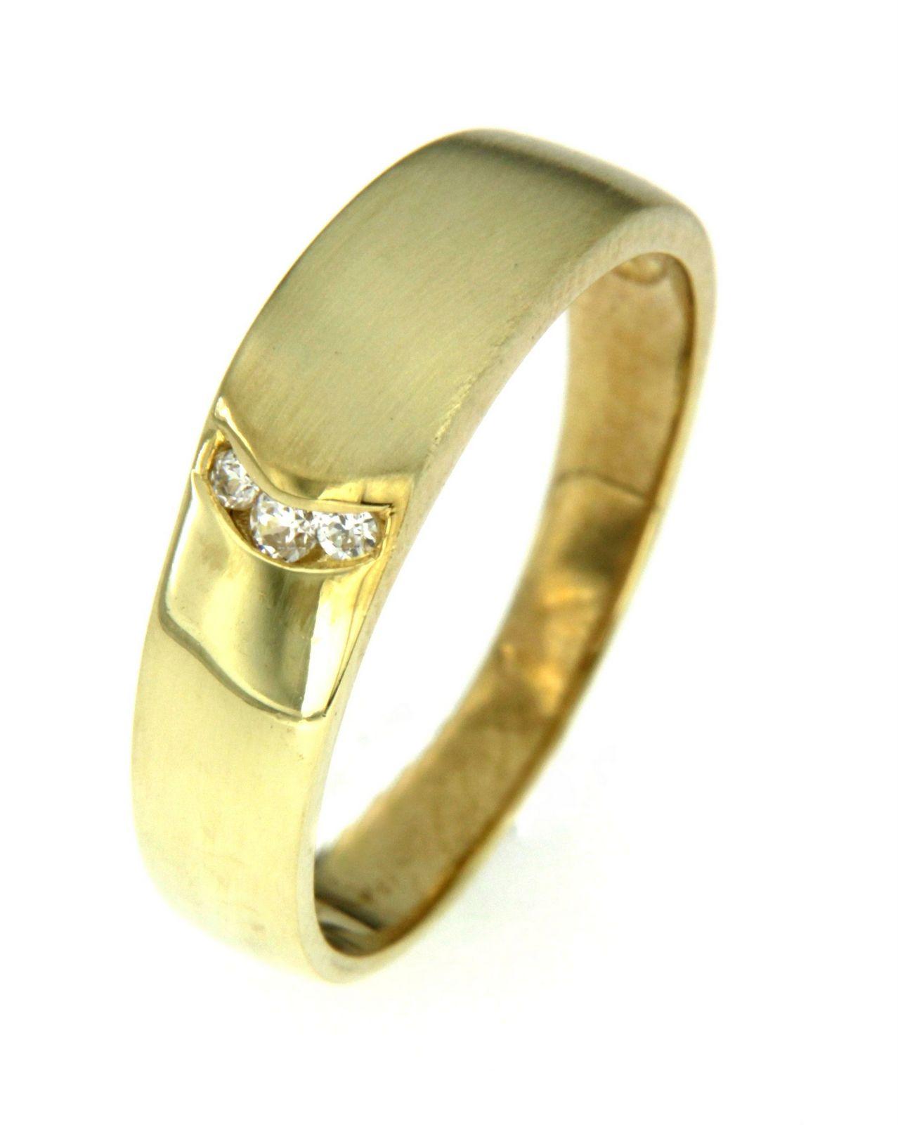 Betaalbare ring