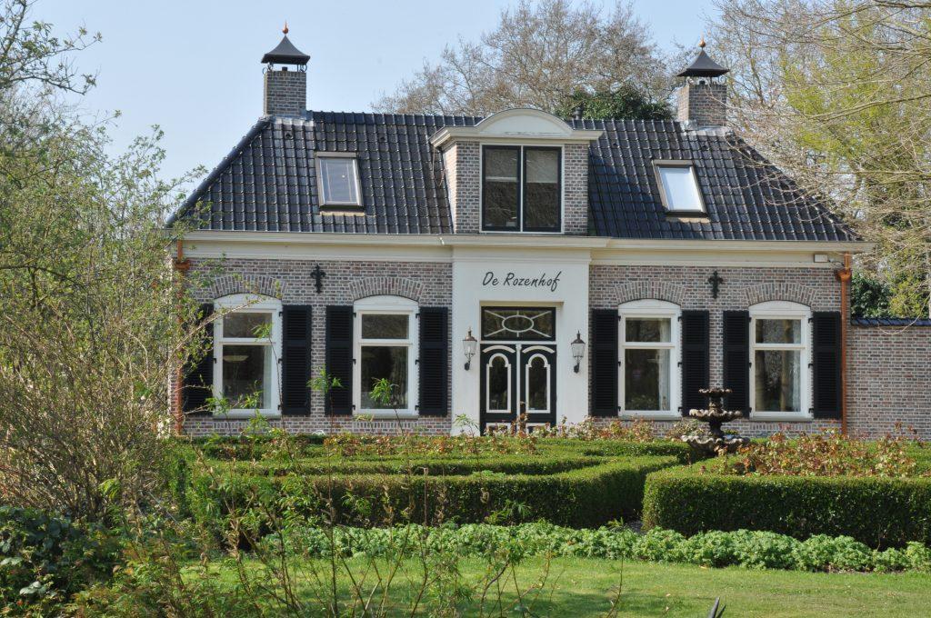 Juweliershuis Verbree